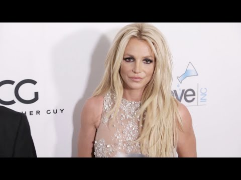Britney Spears Blasts 'Abusive' Conservatorship During Court Hearing