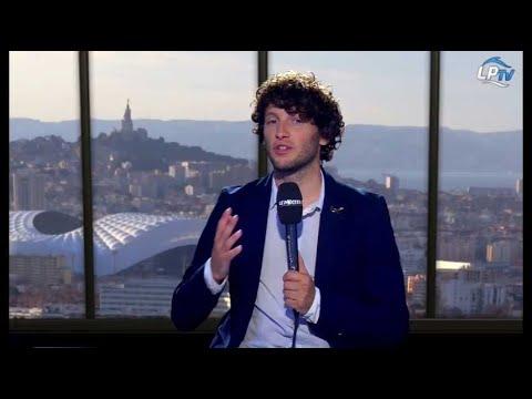Mercatalk du 20 juin 2017 : Giroud à l'OM, pourquoi c'est compliqué ?