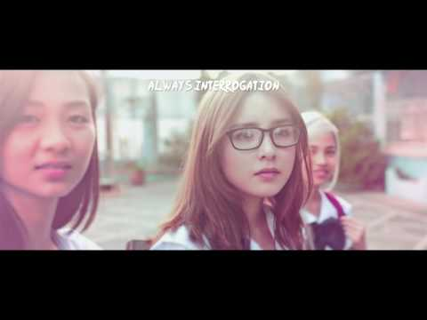 Lihim - Lunar Lights (official music video)
