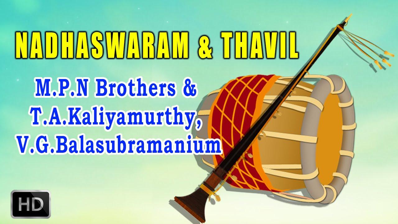 Easy way to take and get it music free Wedding Nadaswaram mp3 download