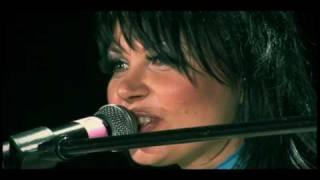 Света - Не говори (ДС Лужники 2009)