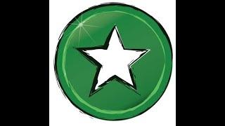 دوره مقدماتی آموزش اسپرانتو - جلسه دوم
