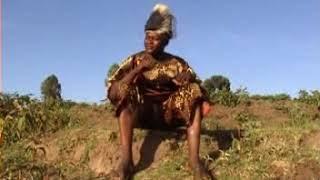 Ke Sibala By Kasembeli Watila
