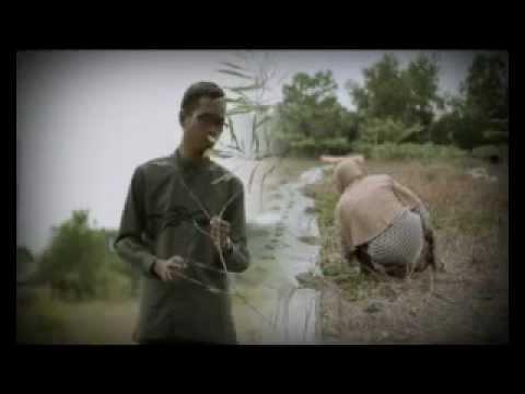ARIF Nasyid-Cinta Sejati.mp4