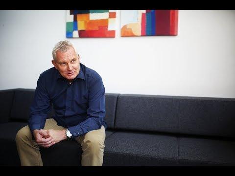 Lønn og motivasjon - Bård Kuvaas | Lederens verktøykasse