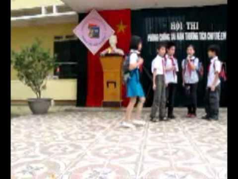5b hoi thi phong chong tai nan thuong tich.mpg