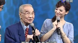 【金曲百老匯68】鄭日清  故鄉的月~2/4