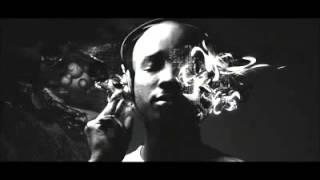 DJ Gökhan Küpeli   Pow Acid  2013 Clup Music )