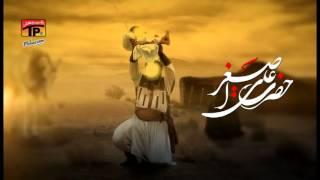 Tere Baghair Akbar - Mir Hassan Mir - 2016-17 - TP Muharram 2016-17