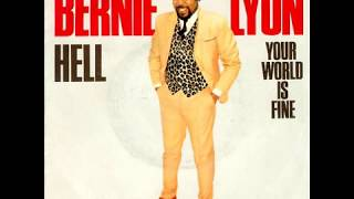 Video BERNIE LYON hell 1980 download MP3, 3GP, MP4, WEBM, AVI, FLV Juni 2018