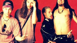Alice in Chains - Hunted Down (Soundgarden Cover)