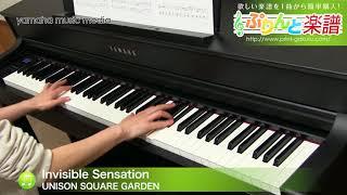 使用した楽譜はコチラ http://www.print-gakufu.com/score/detail/15952...