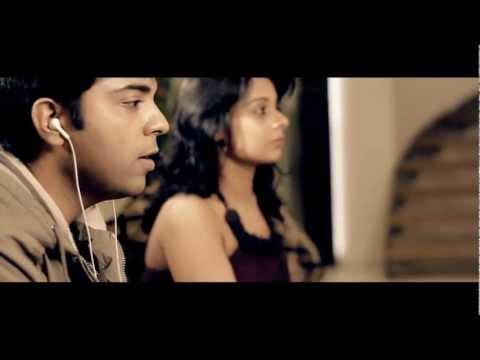 Love Story -Tu Meri Jaan Hai- Sonu Mann(Official Music Video).mp4