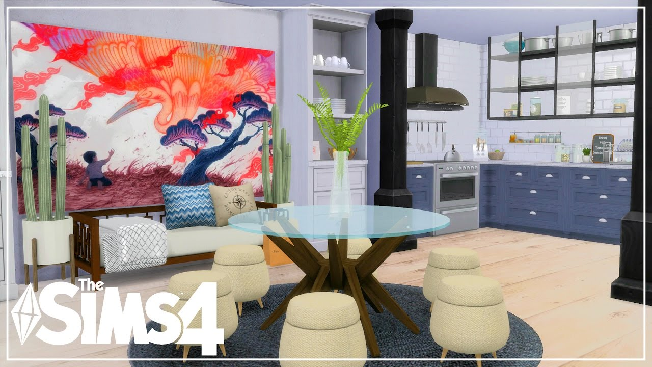 2 Story Aesthetic Apartment - maxresdefault_Cool 2 Story Aesthetic Apartment - maxresdefault  Gallery_795810.jpg