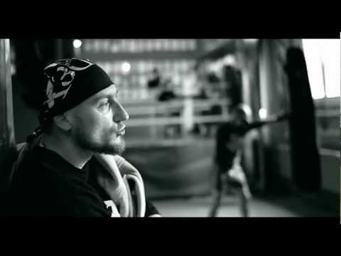 TRZECI WYMIAR (Dolina Klaunoow)  - ...Ważne jak kończysz (prod.LA, White House) - Official Video