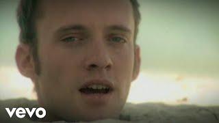 Finkenauer - Völlig egal (Videoclip)