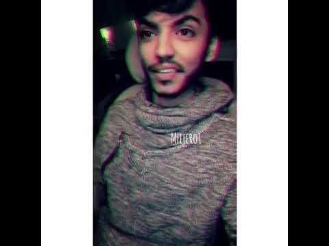 قبله مروان العتيبي Youtube