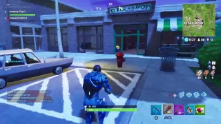 FORTNITE| NEW SKINS/EMOTES/GLIDERS/PICKAXES 429/500 SUB GOAL