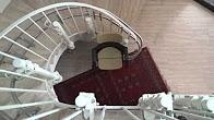 treppenlifte von hiro lift hillenk tter ronsieck gmbh youtube. Black Bedroom Furniture Sets. Home Design Ideas