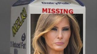 Why Are There Restrictions for Melania Trump's Latest Appearance?