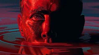 lançamento de terror mais aterrorizantes do momento 2021 | Filme terror e suspense completo Dublado