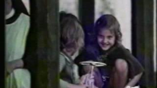 Rosita Giacomo e Rosalinda Celentano - Yuppi Du (versione originale)