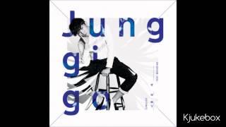 [2014.05.09] Junggigo -- Want U mp3 download