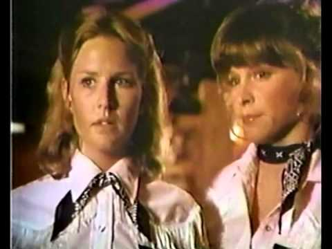 Amateur Night at the Dixie Bar and Grill 1979 Victor French, Candy Clark, Louise Latham