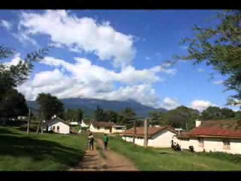 University of Arusha