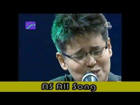 May Debosh Song by Saiyan-tv live show bangla song-2016