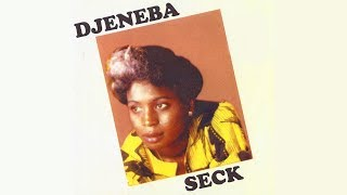 Djeneba Seck - Kewaledjougou