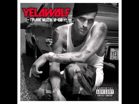 Yelawolf - Billy Crystal feat. Rock City (Trunk Muzik 0-60)