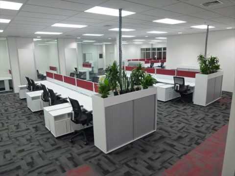 Charmant Office Quality Carpet Tiles Design Ideas