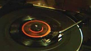 Righteous Brothers You've Lost That Lovin' Feelin' (45 RPM)