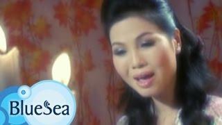 Bông Hồng Cài Áo - Thùy Trang [Official MV]