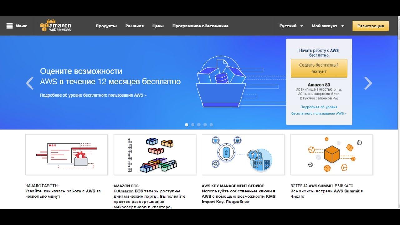 Рабочие Прокси 2016 Россия И Украина cписки рабочих прокси накрутки зрителей на ютюб Список рабочих прокси серверов- Вс о прокси и IP- web A net