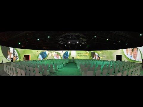 Dubai Healthcare City Phase 2 Launch