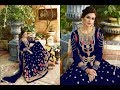 Zubeda Princess  || Indian Traditional Festive Wedding Fashion || bollywood Collection || order now