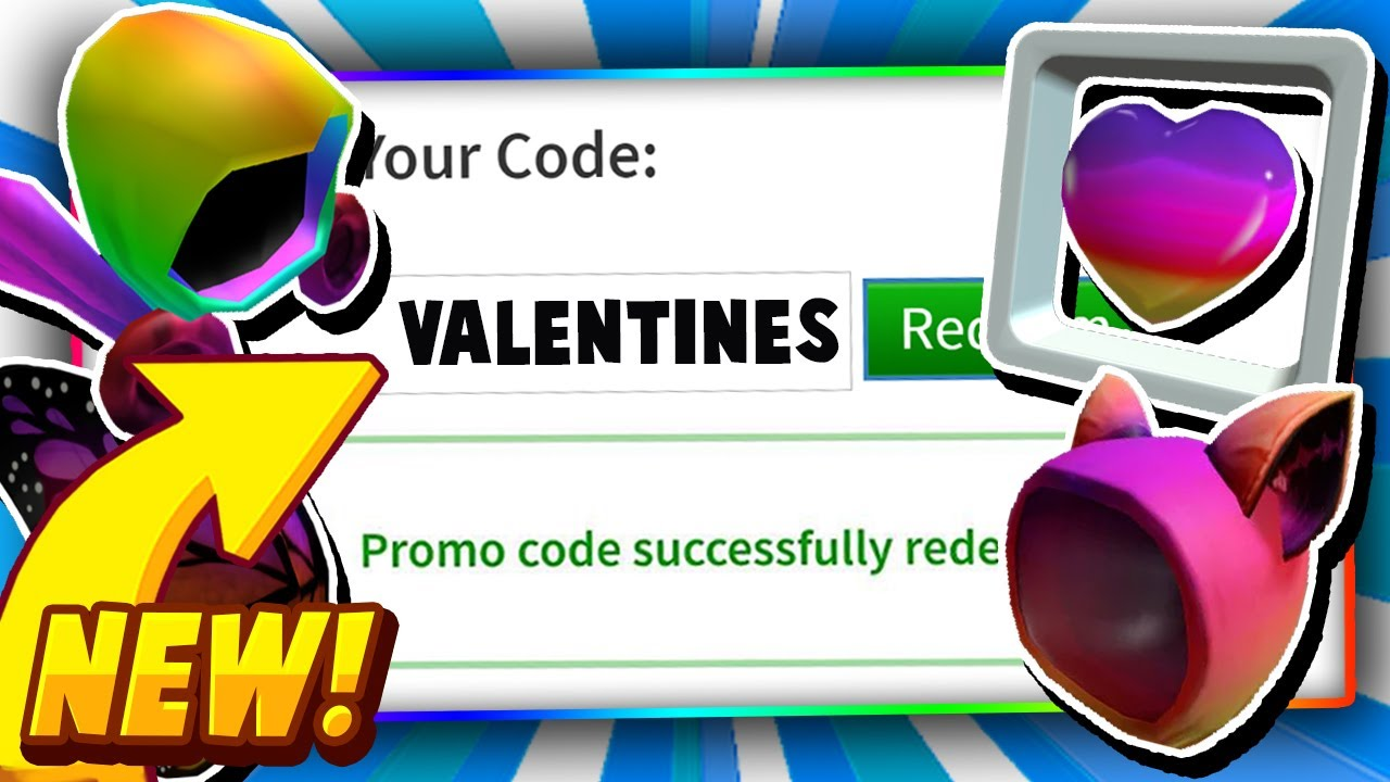 Roblox Strucid Promo Codes February 2020 ...