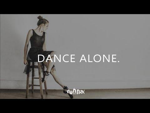 Pop Rap Instrumental with Hook   DANCE ALONE   Free Download