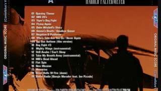 Top Gun OST 03 - Harold Faltermeyer - Viper