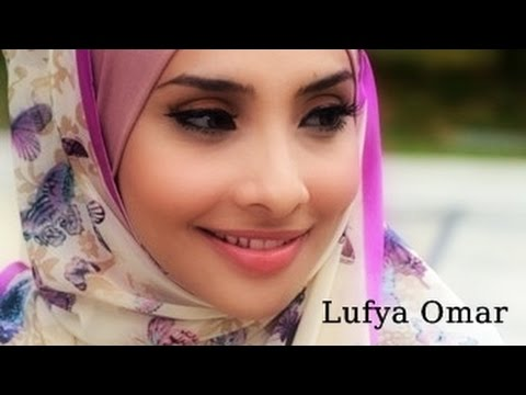 doaku lufya mp3