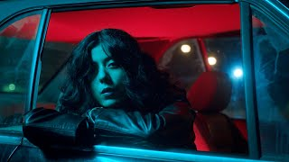 Смотреть клип Daniela Andrade - Tamale
