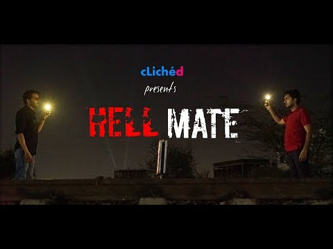 HELL MATE - CLichéd Films