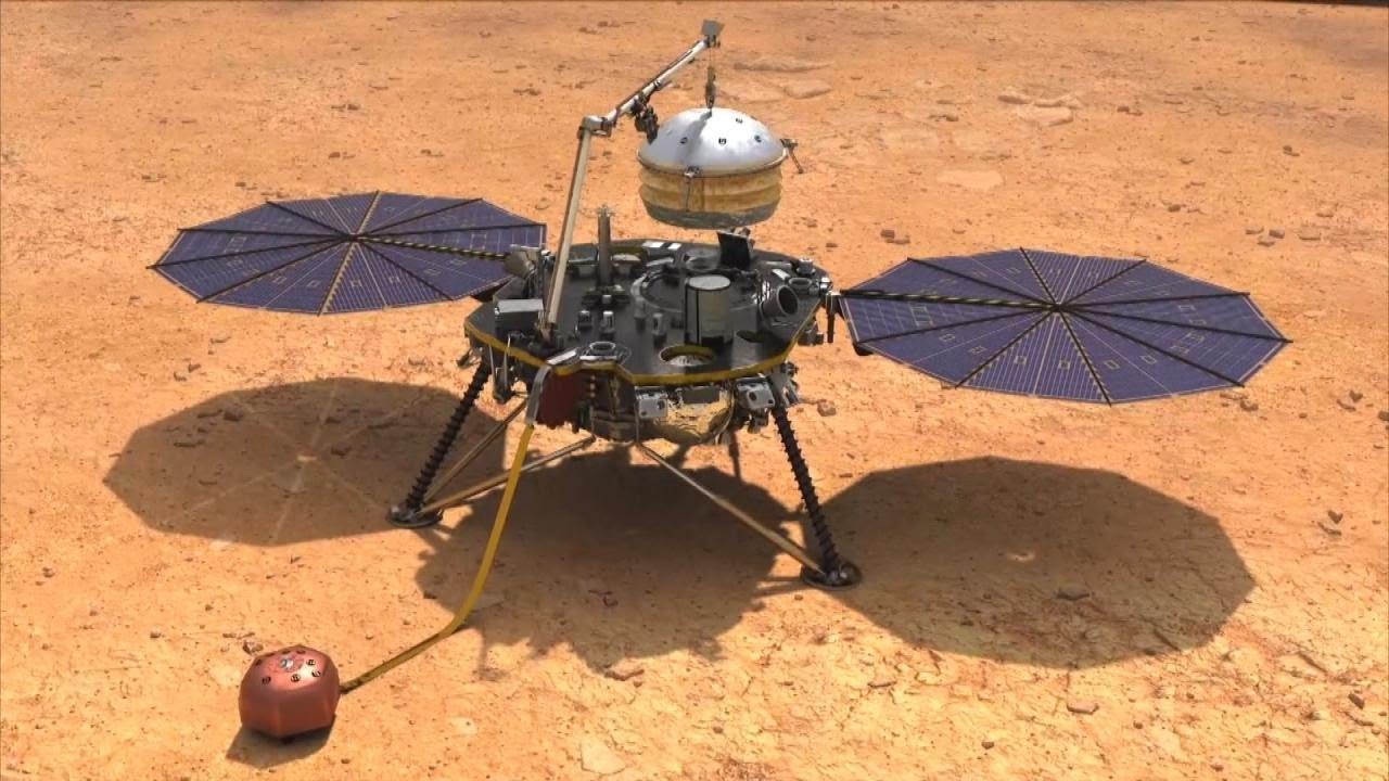 haunting-sounds-from-mars-sent-back-by-nasa-craft