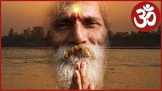 Трейлер канала India Magick TV.  С Любовью- по Индии. Музыка автора.