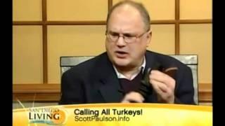 turkey porn?