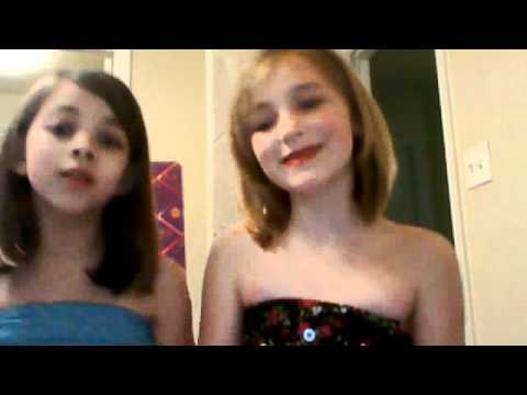 Cannot be! girls on stickam remarkable
