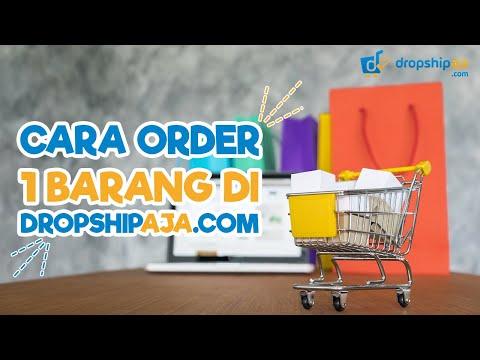 cara-order-1-barang-di-dropshipaja