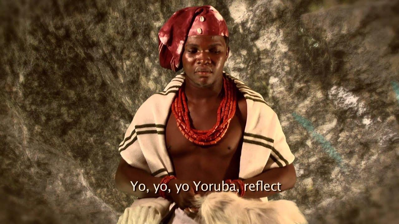 Download Yoruba E Ronu - 2015 Latest Nigerian Movie / Musical. An Adaptation of H.D Ogunde's Music.